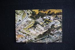 AP4 - 97 - Belgique - Liège - Petites Soeurs Des Pauvres - Home St Joseph - Circulé 1982 - Liege