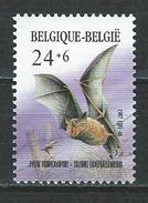 Belgien Mi 2297 ** MNH Rhinolophus Hipposideros