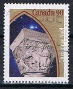 Canada Y/T 1446 (0)