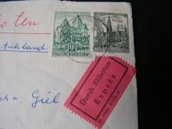Österreich Expres 1967 - 1945-.... 2ª República
