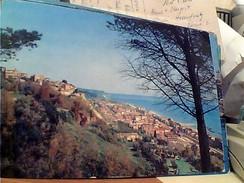 2 CARD CUPRAMARITTIMA  VB1988/89.  FZ12327 - Ascoli Piceno