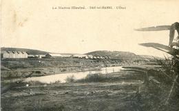 Maroc -Dar Bel Hamri - L'Oued - Casablanca