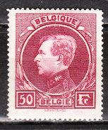 291** Grand Montenez - Bonne Valeur - MNH** - Regommé - LOOK!!!! - 1929-1941 Big Montenez