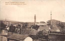 MACEDOINE - Skopje - Uskub / Djami De Moustapha Pacha De Uskub - Macédoine