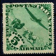 Stamp Tannu Tuva 1934 Mint Lot#6 - Touva