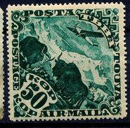 Stamp Tannu Tuva 1934 Mint Lot#17 - Touva