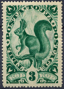 Stamp Tannu Tuva 1935 Mint Lot#49 - Tuva