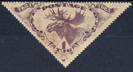 Stamp Tannu Tuva 1935 Mint Lot#74 - Tuva