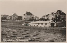 Wöllersdorf-Villen Kolonie - Autriche