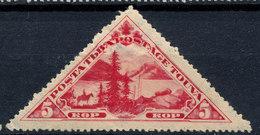 Stamp Tannu Tuva 1935 Mint Lot#88 - Tuva
