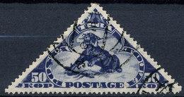 Stamp Tannu Tuva 1935 Used Lot#11 - Tuva