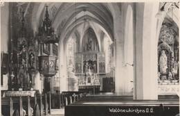 Waldneukirchen - Unclassified