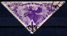 Stamp Tannu Tuva 1935 Used Lot#42 - Touva
