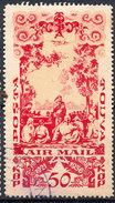 Stamp Tannu Tuva 1936 Used Lot#107 - Tuva