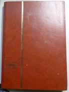 Lot +- 215 X Timbres SUISSE HELVETIA  - Timbres Obliteres Divers + FDC BUREAU DE POSTE AUTOMOBILE 1959 Voir Photos - Sammlungen