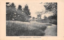"""¤¤  -  MAUVES   -   Villa """" Edouard """"    -   ¤¤ - Mauves-sur-Loire"""