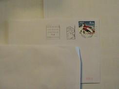 Enveloppe 2311 - 1910-... República