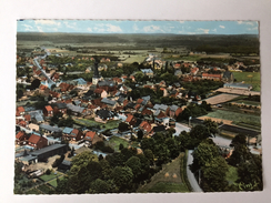 "OELEGEM (2231)""Panorama"" - Ranst"