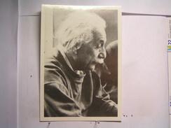 Célébrités - Albert Einstein - Nobelprijs
