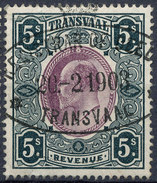 Stamp Revenue,Duty,Fiscal Used Lot#4