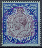 Stamp Revenue,Duty,Fiscal Used Lot#5