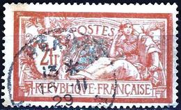 France 1920 - Merson ( Mi 139 - YT 145 )