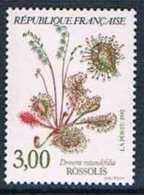 France 1992 Yt N°2767 MNH ** Rossolis - France