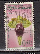 MAROC °  YT N° 495 - Marruecos (1956-...)