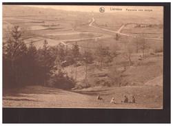 LIERNEUX - Panorama Vers Jevigné - Lierneux