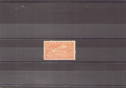 Nouvelle Zelande 1900 / 1909 N° 99 Neuf Sans Gomme - 1855-1907 Crown Colony