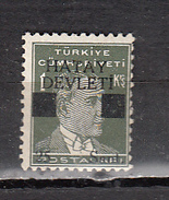 HATAY 1939 - 1934-39 Sandjak Alexandrette & Hatay