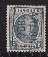 Arlon 1926   Nr. 3781B