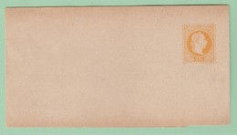 AUT.2 Entier Postal François Joseph 2kr BJ ** - Stamped Stationery