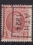 ATH 1924   Nr. 3297B