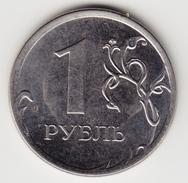 @Y@    Polen   1 Grosh  2012     (4609) - Polen