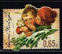 Finnland 2013, Michel# 2268 O Christmas