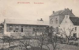 Bousval , école Des Soeurs , N° 13 - Genappe