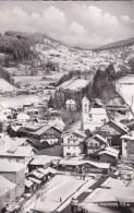 Wintersportplatz Wagrain (117) * 24. 2. 1961