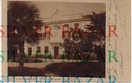 SONA VERONA - Verona