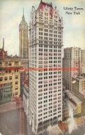 1920 Liberty Tower New York - NY - New York