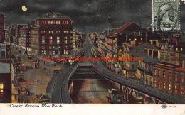 1909 Cooper Square New York - NY - New York
