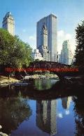 Fifth Avenue Hotels New York - NY - New York
