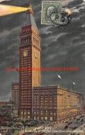 1909 Metropolitan Life Building New York - NY - New York