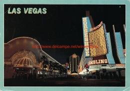 Horseshoe Las Vegas Nevada - Las Vegas