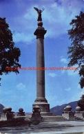 Battle Monument West Point New York - NY - New York