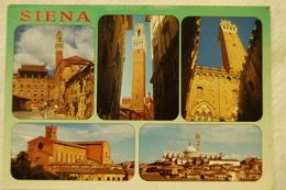 SIENA VEDUTE - Siena