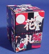 Hanafuda - Group Games, Parlour Games