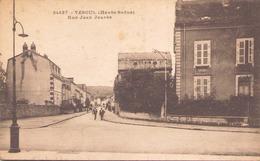 Vesoul Rue Jean Jaures - Vesoul