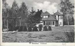 Rotselaar - Rotselaer - Vilabaan - Circulé - TBE - Rotselaar