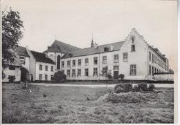 Kerniel Klooster Koolen - Borgloon